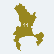 https://resource.capetown.gov.za/cityassets/Inline%20Images/Subcouncil11.jpg
