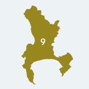 https://resource.capetown.gov.za/cityassets/Inline%20Images/Subcouncil9.jpg